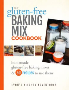 gluten-free-baking-mix-cover-600x800 (1)