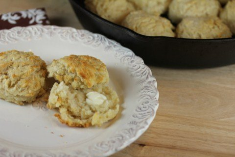 Gluten-Free-Biscuit-3-Recipes
