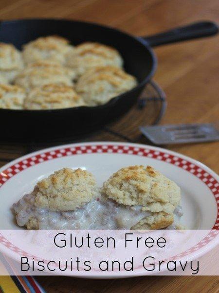 Gluten-Free-Biscuits-and-Gravy