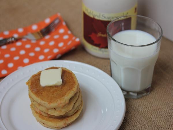 Gluten-Free-Carrote-Cake-Pancakes__