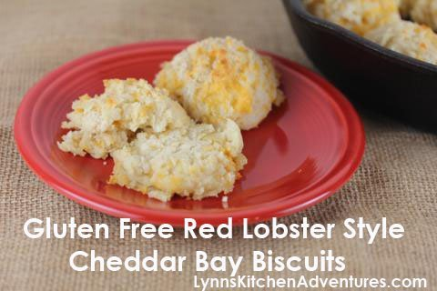 Gluten-Free-Red-Lobster-Style-Cheddar-Bay-Biscuits