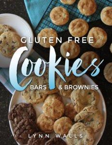 Gluten Free Cookies FLAT-02 (1)